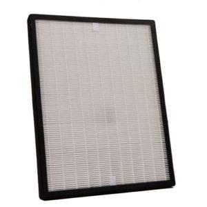 HEPA filter voor luchtreiniger