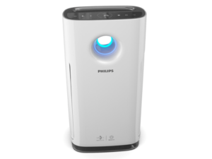 Philips AC3256:10