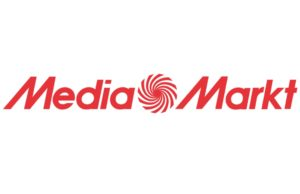 Luchtreiniger MediaMarkt