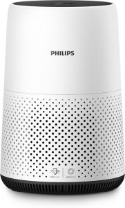 Philips AC0820/10